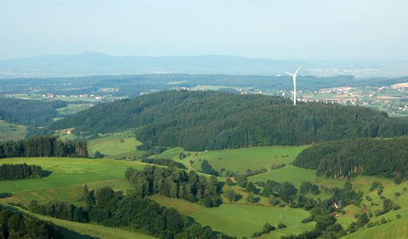 Gemeinde Freiamt