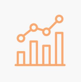 S-Anywhere: Auswertung praxisorientierte Analysemöglichkeiten für Ihre Instandhaltung